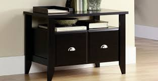 office desk cabinets. file cabinets on amazon office desk