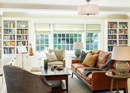 New England Living Room Kmid New England Home Kmid