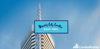 WESLEY TOWER | WESLEY TOWER MISSISSAUGA | Condopromo