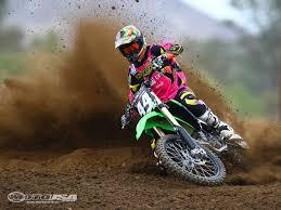 kawasaki dirt bikes motorcycle usamotorcycle usa