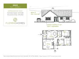 house plans ss03
