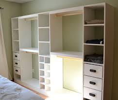 walk in closet organizer plans. Contemporary Plans HANDMADE FROM THIS PLAN U003eu003e In Walk Closet Organizer Plans I