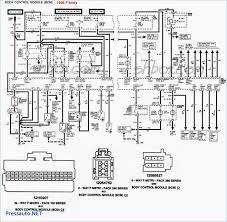 Chevy blazer wiring diagram fuel pump alternator trailer 2002 spark plug wire 1280