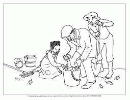 george washington coloring pages for kids az coloring pages george washington carver coloring page coloring pages for kids