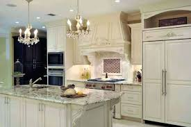 kitchen cabinet refacing the cabinets painting lexington ky