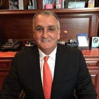 Darrell Brewer - CEO - Pro Oilfield Services, LLC   LinkedIn