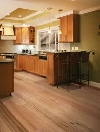 Best Material For Kitchen Floors Kitchen A Guideline In Choosing Kitchen Flooring Ideas Wood