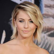 wedding makeup for blonde hair green eyes brownsvilleclaimhelp