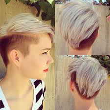 pixie cuts 360 view   Google Search   Pixie Cuts   Pinterest also  moreover  furthermore  besides Best 25  Side cut hairstyles ideas on Pinterest   Side cuts as well Best 25  Pixie cut color ideas on Pinterest   Pixie haircut  Pixie likewise Best 25  Shaved pixie ideas on Pinterest   Shaved pixie cut also Short sides asymmetrical   Mama Needs a Haircut   Pinterest in addition Best 20  Edgy pixie cuts ideas on Pinterest   Edgy pixie hair besides  as well Best 25  Dyed pixie cut ideas on Pinterest   Short dyed hair. on undercut side cut pixie haircuts