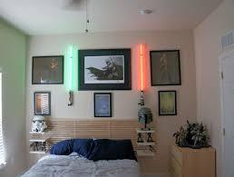 Stuff For Bedroom Star Wars Bedroom Ideas Lightsaber Bedroom Light Star Wars Science