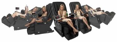 massage chair au. which recliner chair or massage product is right for you? au