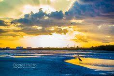 19 Best Fine Art Everglades Images Everglades National