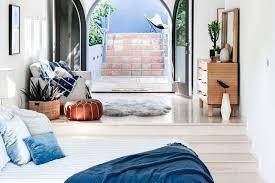 12 perfect studio apartment layouts