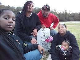 "RIP Daddy"" Mr Bennie Riley Sr - Home | Facebook"