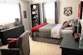 diy bedroom furniture. Diy Bedroom Furniture Having Storage Darwers Underneath White Glass Door Cabinet Headboard Bed Free Standing P