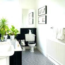 gold bathroom decor atechme