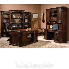 office world desks. Office World Desks R