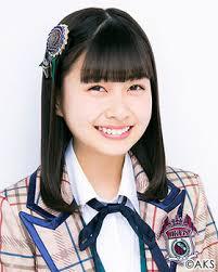 Matsuoka Hana Wiki48