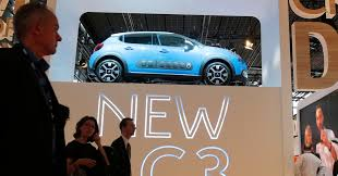 Electric car motor for sale 500 Hp Range Is All The Rage In Paris As Electric Cars Steal The Showrange Is All The Rage In Paris As Electric Cars Steal The Show Alibaba Range Is All The Rage In Paris As Electric Cars Steal The Show