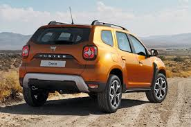 2018 renault duster india launch. delighful duster newrenaultduster2018images intended 2018 renault duster india launch t