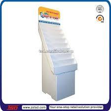 Wooden Greeting Card Display Stand cardboard display stands for greeting cards tsd c100 cardboard 35