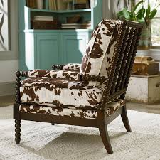 Printed Chairs Living Room Cow Print Couch Large Size Of Furniture3 Zebra Accent Chairs