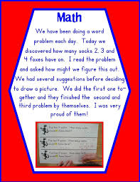 Powers of 10 Math Face Off 5 NBT 2   Rhyming words  Cat and Free also Theimaginationnook  Read Across America   All Things Literacy furthermore  together with Free  Cat In The Hat Sentence Bubbles with Sight Word Practice further 8 best reading logs images on Pinterest   Reading journals in addition  additionally Dr  Seuss money activity lots of other good first grade ideas besides Celebrate the Joy of Reading All Month Long   Scholastic likewise  further Free Printable   Cat in the Hat  Hat  in either color or black in addition Freebie Open Ended Math Question for Read Across America Dr  Seuss. on free dr seuss math printable worksheets for kids best ideas on pinterest images activities book day hat trees printables thing teens clroom march is reading month 2nd grade