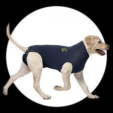 Mps Medical Pet Shirt Dog Medical Pet Shirts