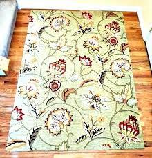 pier 1 outdoor rugs pier one rugs pier 1 area rugs pier 1 area rugs imports pier 1 outdoor rugs
