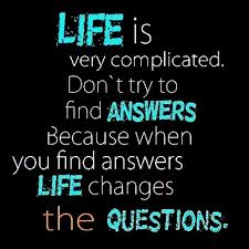 Life Changes Quotes 78 Wonderful Inspirational Quotes On Twitter Love This Thought