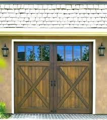 garage door panels repair garage door replacement panels garage door glass replacement s window parts windows garage door panels repair