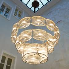 old fashioned lighting fixtures. Lighting Old Fashioned Fixtures