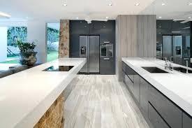 modern tile floors. Exellent Tile Modern Tile Floor Mist Kitchen C Flooring Designs Full Size Intended Floors I