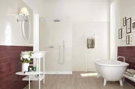 Badezimmer Kostenrechner Kosten Neues Bad Neues Bad Kosten Pro Qm