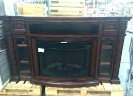 full size of home depot black friday 2018 electric fireplace fireplaces console stand kitchen adorable
