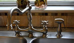 Danze Kitchen Faucets Reviews Life With 4 Boys Danze Opulence Faucet Review