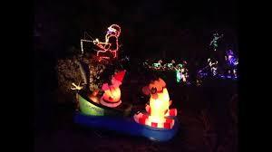 Enanders Christmas Lights Merry Christmas