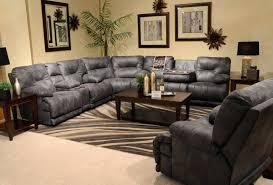 most comfortable sectional sofa. Most Comfortable Sectional Sofa Sofas For Sale