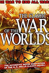 H. G. Wells' The War of the Worlds