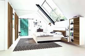 Dach Wohnzimmer Ideen Das Beste Von