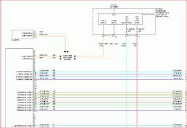 dodge avenger radio wiring all wiring diagram 2008 dodge wiring diagram wiring diagrams schematic chevy bu radio wiring dodge avenger radio wiring