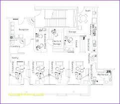 office layout online. Office Floor Plans Online. Modern Layout Plan Nice Interior For Furniture Design Full Size Online
