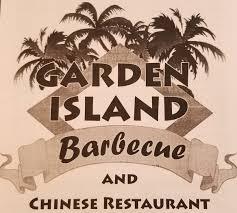 garden island bbq chinese