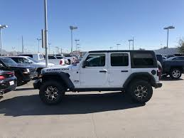 jeep white.  White Fob  In Jeep White I