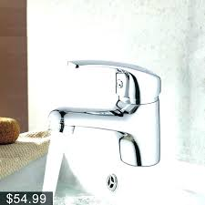 how to replace tub spout diverter how to replace bathtub spout bathtubs how to replace tub