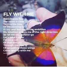 At Butterflyfabella Butterfly Quotes Somehow The Right