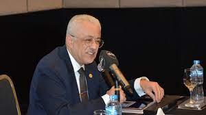 جريدة المال   طارق شوقي : حال وقف الدراسة لن يتم تصعيد طالب دون تحصيل  المحتوى المطلوب