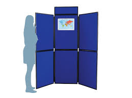 Display Boards Free Standing Buy Floor Standing Display Boards Free Delivery 7