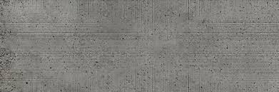 <b>Aparici</b> Recover RecoverGreyKraft 25.2x75.9 <b>Керамическая плитка</b> ...