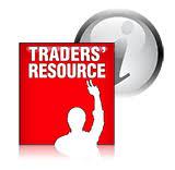 Profitspi Stock Chart Profitspi Online Stock Tools Profitspi Pte Ltd Traders